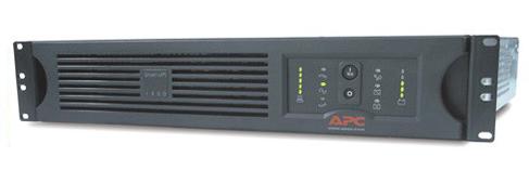 APC Smart UPS 1000
