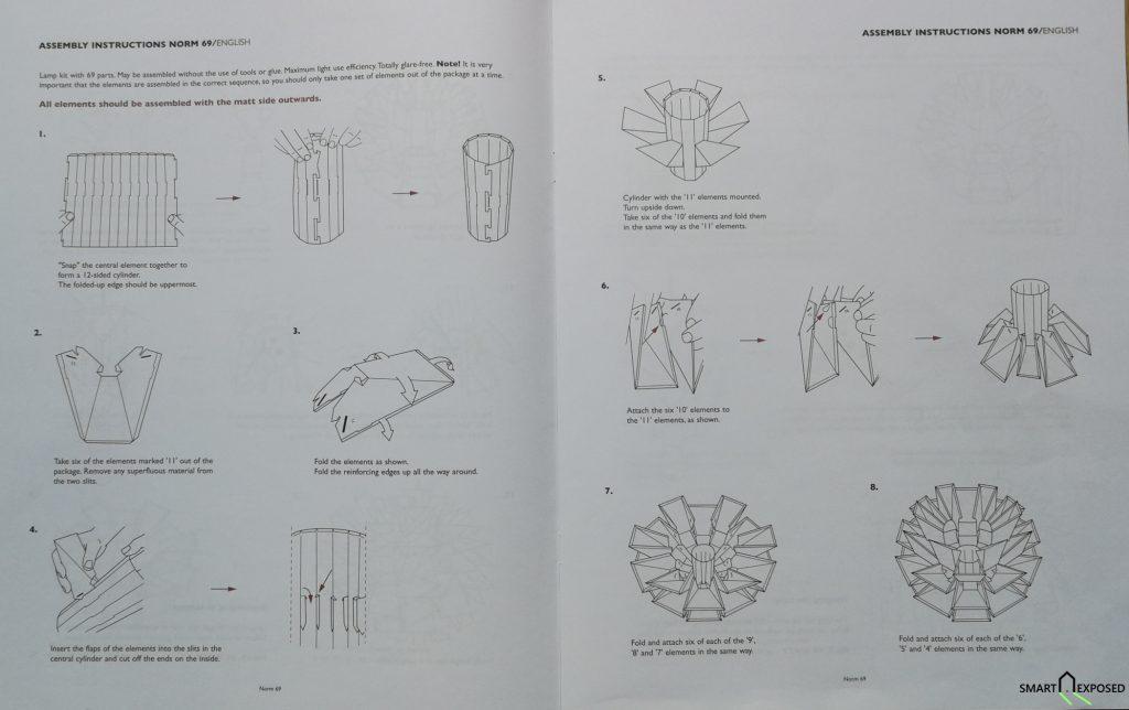 norm69-manual1