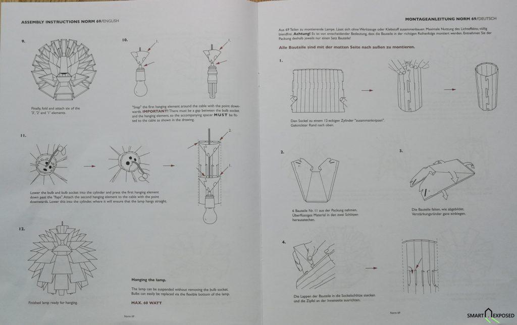 norm69-manual2